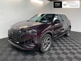 DS DS 3 CROSSBACK 31 280 €