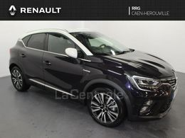 RENAULT CAPTUR 2 33810€