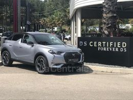 DS DS 3 CROSSBACK 39 260 €