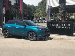 DS DS 3 CROSSBACK 35320€