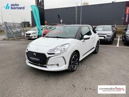 DS DS 3 14220€