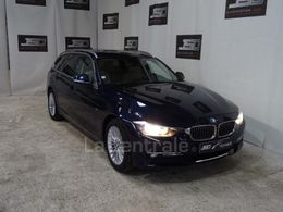 BMW SERIE 3 F31 TOURING 14410€