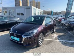 DS DS 3 15460€