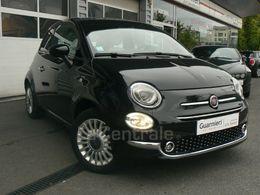 FIAT 500 (2E GENERATION) 12400€