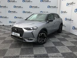 DS DS 3 CROSSBACK 27430€