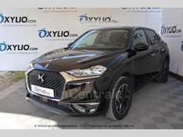 DS DS 3 CROSSBACK 28 740 €