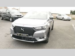 DS DS 7 CROSSBACK 37 690 €