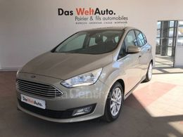 FORD C-MAX 2 13680€