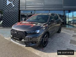 DS DS 7 CROSSBACK 41 630 €