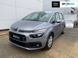 CITROEN GRAND C4 SPACETOURER 26 770 €