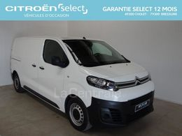 CITROEN JUMPY 3 FOURGON 27 120 €