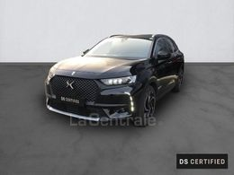 DS DS 7 CROSSBACK 55910€