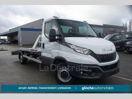 IVECO DAILY 5 53 380 €