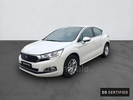 DS DS 4 17 230 €