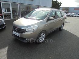 DACIA LODGY 10 590 €