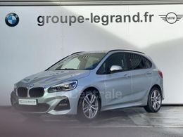 BMW SERIE 2 F45 ACTIVE TOURER 37 320 €