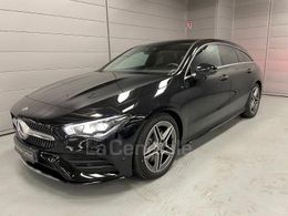 MERCEDES CLA 2 SHOOTING BRAKE 42 500 €