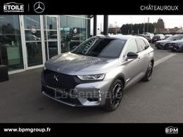 DS DS 7 CROSSBACK 34 540 €