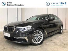 BMW SERIE 5 G30 38060€