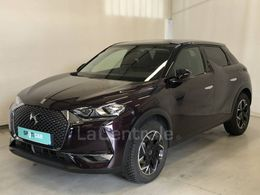 DS DS 3 CROSSBACK 27240€