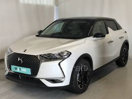 DS DS 3 CROSSBACK 29130€