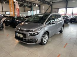 CITROEN GRAND C4 SPACETOURER 24 990 €