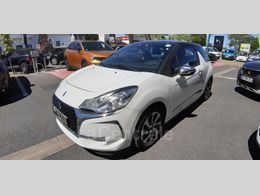 DS DS 3 14520€