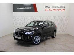BMW X1 F48 24300€