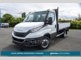 IVECO DAILY 5 41590€