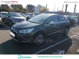 DS DS 4 11 750 €