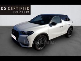 DS DS 3 CROSSBACK 34860€