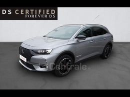DS DS 7 CROSSBACK 29 990 €