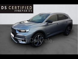 DS DS 7 CROSSBACK 50120€