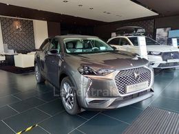 DS DS 3 CROSSBACK 46 250 €