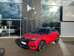 DS DS 3 CROSSBACK 31060€