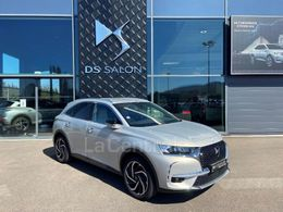 DS DS 7 CROSSBACK 65450€