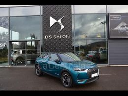DS DS 3 CROSSBACK 28 600 €