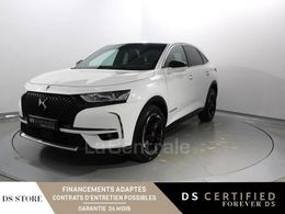 DS DS 7 CROSSBACK 43 730 €