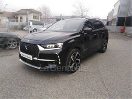 DS DS 7 CROSSBACK 37490€