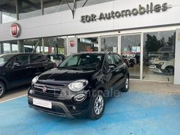 FIAT 500 X 17420€