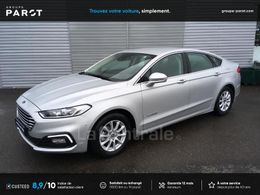 FORD MONDEO 4 21240€