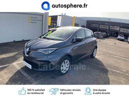 RENAULT ZOE 23990€