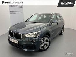 BMW X1 F48 33900€
