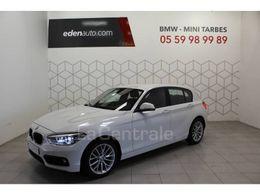BMW SERIE 1 F20 5 PORTES 18170€
