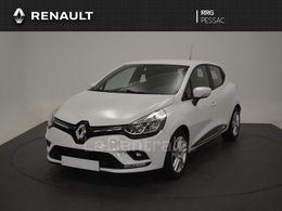 RENAULT CLIO 4 11810€