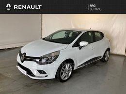 RENAULT CLIO 4 ESTATE 15580€