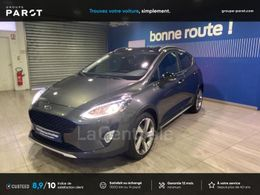 FORD FIESTA 6 ACTIVE 16 450 €