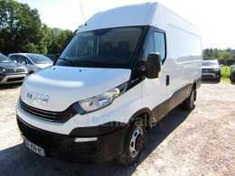 IVECO DAILY 5 30390€