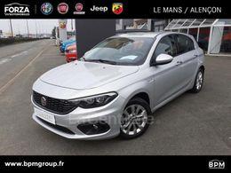FIAT TIPO 2 14880€
