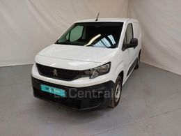 PEUGEOT PARTNER 3 FOURGON 15 640 €